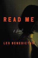 Read Me [Pdf/ePub] eBook