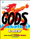 Old Gods and New image