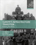Europe's Infrastructure Transition