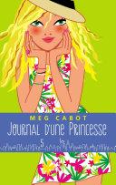Pdf Journal d'une princesse - Tome 5 - L'anniversaire Telecharger