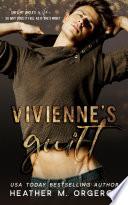 Vivienne s Guilt Book