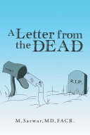 A Letter from the Dead