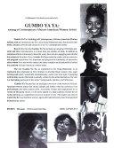 Women Artists News Book Review Book