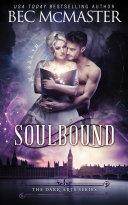Pdf Soulbound