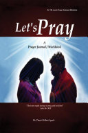 Let's Pray [Pdf/ePub] eBook