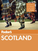 Fodor s Scotland