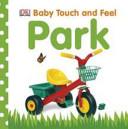 Park Book PDF