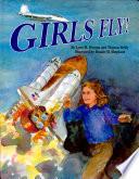 Girls Fly!