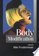 Body Modification