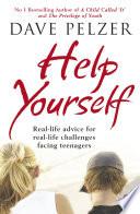 Help Yourself Book
