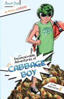 Pdf The Inconceivable Adventures of Cabbage Boy
