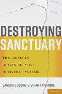 Destroying Sanctuary