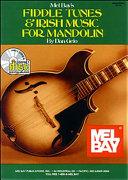 Fiddle Tunes   Irish Music for Mandolin