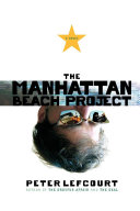 The Manhattan Beach Project [Pdf/ePub] eBook