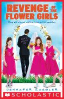 Revenge of the Flower Girls Pdf/ePub eBook