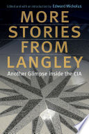 More Stories from Langley