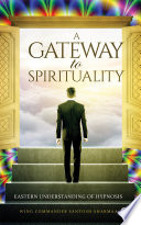 A Gateway to Spirituality