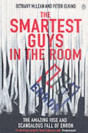 The Smartest Guys in the Room image