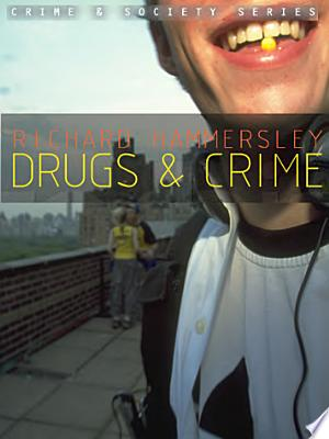 Download Drugs and Crime Free Books - manybooks-pdf