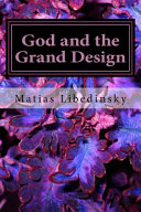 God and the Grand Design