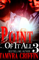 The Point of It All 3