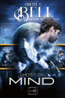 Ghost of Mind: The Complete Series
