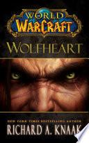 World of Warcraft  Wolfheart