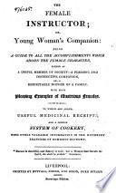 Woman [Pdf/ePub] eBook
