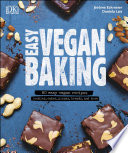 Easy Vegan Baking