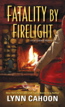 Pdf Fatality by Firelight