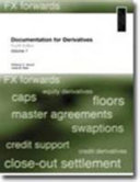 Documentation for Derivatives