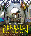 Pdf Derelict London: All New Edition