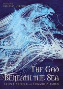 God Beneath The Sea Pdf/ePub eBook