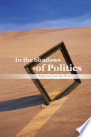 In the Shadows of Politics