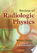 Radiologic Science For Technologists Physics Biology And Protection [Pdf/ePub] eBook