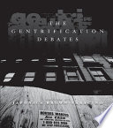 The Gentrification Debates
