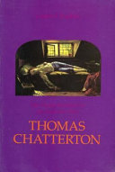The Family Romance of the Impostor-poet Thomas Chatterton