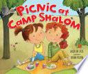 Picnic at Camp Shalom
