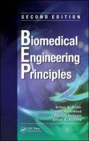 Biomedical Engineering Principles  Second Edition