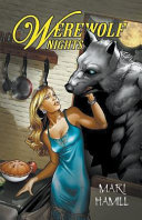 Pdf Werewolf Nights