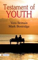 Testament of Youth [Pdf/ePub] eBook