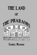 Land Of The Pharaohs Pdf/ePub eBook