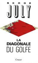 Pdf La diagonale du Golfe Telecharger