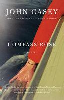 Compass Rose [Pdf/ePub] eBook