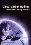 Global Carbon Trading