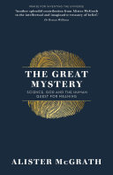 Pdf The Great Mystery Telecharger