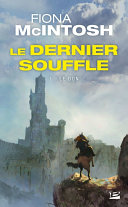Le Don Pdf/ePub eBook