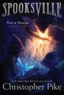 Pan's Realm