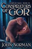 Conspirators Of Gor Special Edition