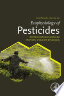 Ecophysiology of Pesticides